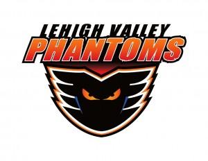 Phantoms-mask+LV-logotype